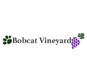 Web Design – bobcatvineyard.com