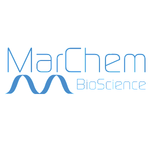 Logo Design – MarChem
